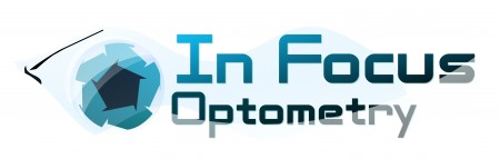 InFocusOptometry